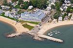 Madison Beach Hotel 2012