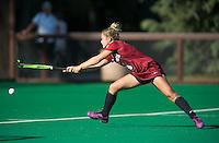 082815 Stanford vs Syracuse