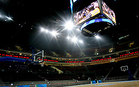 Olympic Basketball Gymnasium. Olympic Venues<br /> Olimpiadi Pechino 2008. Impianto Giochi Olimpici<br /> Foto Cspa/Insidefoto