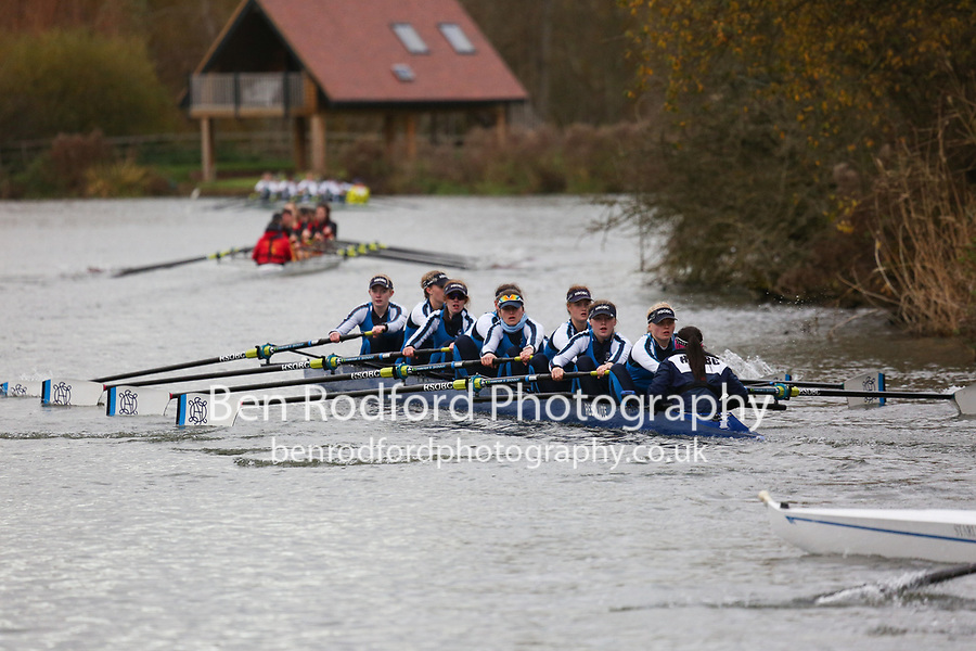 Crew: 225   W J18 8+   Headington School Oxford Boat Club   HED-1 ?17-18<br /> <br /> Wallingford Head 2017<br /> <br /> To purchase this photo, or to see pricing information for Prints and Downloads, click the blue 'Add to Cart' button at the top-right of the page.