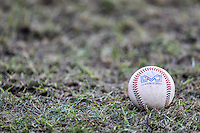 Aspectos de pelota de beisbol de la LMP ,previo partido3 de beisbol entre Naranjeros de Hermosillo vs Mayos de Navojoa. Temporada 2016 2017 de la Liga Mexicana del Pacifico.<br /> © Foto: LuisGutierrez/NORTEPHOTO.COM