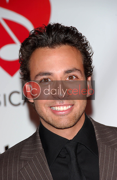 Howie Dorough<br />at the 2006 MusiCares Person of the Year Gala. Los Angeles Convention Center, Los Angeles, CA 02-06-06<br />Dave Edwards/DailyCeleb.com 818-249-4998
