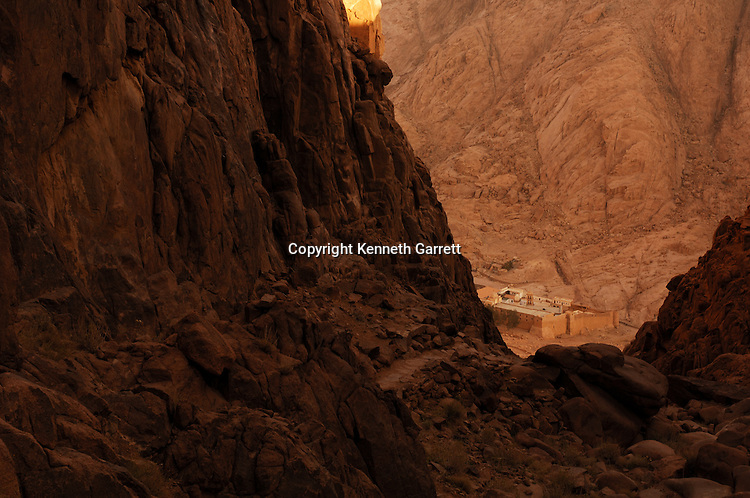 St. Catherine's Monastery, the oldest continuously operating Christian church in the world, Mount Sinai, Egypt, Gospel of Judas; Codex Tchacos; Critical Edition, Gnostic text;Geneva