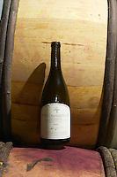 gevrey chambertin 1er cru clos prieur dom rossignol trapet gevrey-chambertin cote de nuits burgundy france