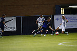16mSOC vs Burlingame 511<br /> <br /> 16mSOC vs Burlingame<br /> <br /> April 21, 2016<br /> <br /> Photography by Aaron Cornia/BYU<br /> <br /> Copyright BYU Photo 2016<br /> All Rights Reserved<br /> photo@byu.edu  <br /> (801)422-7322