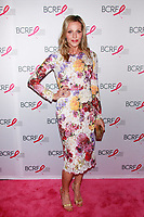 NEW YORK, NY - MAY 15: Jamie Tisch  at Breast Cancer Research Foundation Hot Pink Party at Park Avenue Armory on May 15,2019 in New York City.    <br /> CAP/MPI/DIE<br /> ©DIE/MPI/Capital Pictures