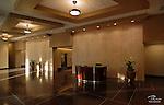 5th Lobby