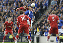 12/04/2008    Copyright Pic: James Stewart.File Name : sct_jspa01_qots_v_aberdeen.ANDREW CONSIDINE SCORES ABERDEEN'S FIRST.James Stewart Photo Agency 19 Carronlea Drive, Falkirk. FK2 8DN      Vat Reg No. 607 6932 25.Studio      : +44 (0)1324 611191 .Mobile      : +44 (0)7721 416997.E-mail  :  jim@jspa.co.uk.If you require further information then contact Jim Stewart on any of the numbers above........