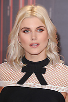 Ashley James at The British Soap Awards at The Lowry in Manchester, UK. <br /> 03 June  2017<br /> Picture: Steve Vas/Featureflash/SilverHub 0208 004 5359 sales@silverhubmedia.com