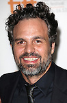 Mark Ruffalo attending the The 2012 Toronto International Film Festival.Red Carpet Arrivals for 'Thanks For Sharing' at the Ryerson Theatre in Toronto on 9/8/2012