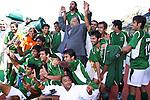 Day 6 Bronze medal India v Pakistan