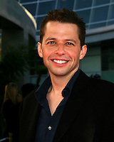 "©2004 KATHY HUTCHINS /HUTCHINS PHOTO.PREMIERE OF ""CATWOMAN"".HOLLYWOOD, CA.JULY 19, 2004..JON CRYER"