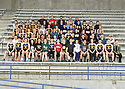 2015-2016 BIHS Track