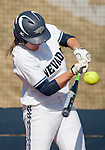 2012 Nevada Softball vs Fresno State