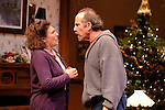 "New Century Theatre  ""Auld Lang Syne""..©2012 Jon Crispin.ALL RIGHTS RESERVED......©2012 Jon Crispin.ALL RIGHTS RESERVED.....Princeton Reunion..©2012 Jon Crispin.ALL RIGHTS RESERVED....."