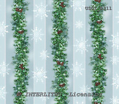 GIORDANO, GIFT WRAPS, GESCHENKPAPIER, PAPEL DE REGALO, Christmas Santa, Snowman, Weihnachtsmänner, Schneemänner, Papá Noel, muñecos de nieve, paintings+++++,USGIR311,#GP#,#X#