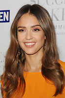 www.acepixs.com<br /> April 17, 2017 New York City<br /> <br /> Jessica Alba attending American Express Business Platinum Success Makers at Spring Studios in New York City on April 17, 2017.<br /> <br /> Credit: Kristin Callahan/ACE Pictures<br /> <br /> <br /> Tel: 646 769 0430<br /> Email: info@acepixs.com