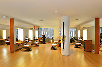 Salon at 601 Madison Avenue