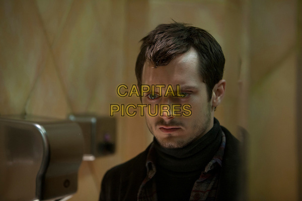 ELIJAH WOOD<br /> in Maniac (2012) <br /> *Filmstill - Editorial Use Only*<br /> CAP/FB<br /> Image supplied by Capital Pictures
