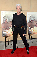 "LOS ANGELES - JUN 5:  Sam Elliott at ""The Hero"" Premiere at the Egyptian Theater on June 5, 2017 in Los Angeles, CA"