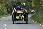 246 VCR246 Wolseley 1903 E449 Mr Robert Smith