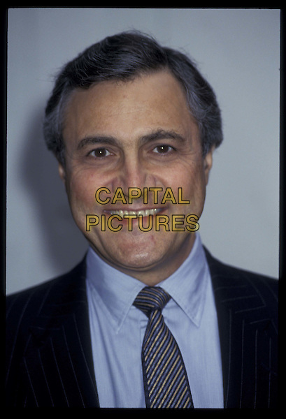 JOHN SUCHET.Ref: 153.portrait, headshot.*RAW SCAN- photo will be adjusted for publication*.www.capitalpictures.com.sales@capitalpictures.com.©Capital Pictures