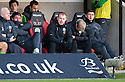 14/11/2010   Copyright  Pic : James Stewart.sct_jspa022_st_mirren_v_celtic  .::  A WORRIED LOOKING CELTIC BENCH ::.James Stewart Photography 19 Carronlea Drive, Falkirk. FK2 8DN      Vat Reg No. 607 6932 25.Telephone      : +44 (0)1324 570291 .Mobile              : +44 (0)7721 416997.E-mail  :  jim@jspa.co.uk.If you require further information then contact Jim Stewart on any of the numbers above.........