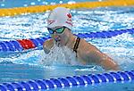 Angela Marina-para swimming-parapanam-25aug2019Photo Scott Grant