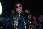 Little Richard,