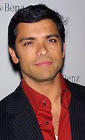 Mark Consuelos, 2002, Photo By John Barrett/PHOTOlink