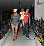 Sunday August 12th 2012   Exclusive <br />