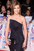 Jane Danson<br /> at the Pride of Britain Awards 2017 held at the Grosvenor House Hotel, London<br /> <br /> <br /> &copy;Ash Knotek  D3342  30/10/2017
