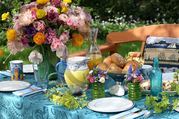 Helga, FLOWERS, BLUMEN, FLORES, New folder, photos+++++,DTTH7888,#f#, EVERYDAY