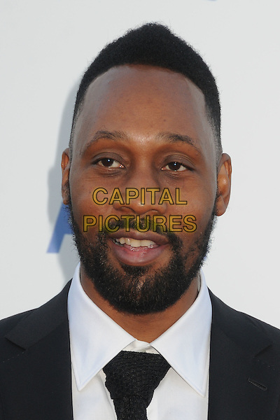 30 September 2015 - Hollywood, California - RZA. PETA 35th Anniversary Gala held at the Hollywood Palladium. <br /> CAP/ADM/BP<br /> &copy;BP/ADM/Capital Pictures