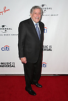 LOS ANGELES, CA - FEBRUARY 10: Tony Bennett at theUniversal Music Group Grammy After party celebrating th  61st Annual Grammy Awards at tThe Row  in Los Angeles, California on February 10, 2019. Credit: Faye Sadou/MediaPunch