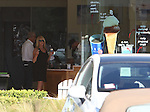 September 14th 2012    Exclusive <br />