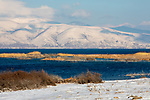 View Of Lake Sevan