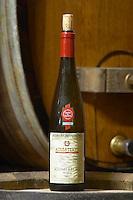 grand cru sommerberg riesling 2002 aime stentz & fils wettolsheim alsace france
