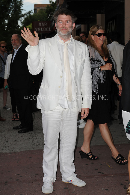 "WWW.ACEPIXS.COM . . . . . .July 10, 2012...New York City....James Murphy attends the New York Premiere of Oscilloscope Laboratories ""Shut Up And Play The Hits: The Very Loud Ending of LCD Soundsystem July 10, 2012 in New York City. ....Please byline: KRISTIN CALLAHAN - WWW.ACEPIXS.COM.. . . . . . ..Ace Pictures, Inc: ..tel: (212) 243 8787 or (646) 769 0430..e-mail: info@acepixs.com..web: http://www.acepixs.com ."
