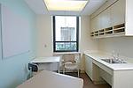 5th Floor Drexel Medical<br /> Philadelphia, PA<br /> 8/29/16