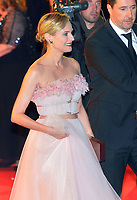 www.acepixs.com<br /> <br /> November 16 2017, Berlin<br /> <br /> Diane Kruger arriving at the Bambi Awards 2017 at the Stage Theater on November 16, 2017 in Berlin, Germany. <br /> <br /> By Line: Famous/ACE Pictures<br /> <br /> <br /> ACE Pictures Inc<br /> Tel: 6467670430<br /> Email: info@acepixs.com<br /> www.acepixs.com