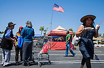 Atlantic Plaza Cinco De Mayo Celebration -- Pittsburg, California -- May 4th, 2013