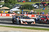 Pirelli World Challenge<br /> Grand Prix of Road America<br /> Road America, Elkhart Lake, WI USA<br /> Saturday 24 June 2017<br /> Ryan Eversley<br /> World Copyright: Richard Dole/LAT Images<br /> ref: Digital Image RD_USA_00271