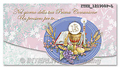 Isabella, COMMUNION, KOMMUNION, KONFIRMATION, COMUNIÓN, paintings+++++,ITKE121908P-L,#U#