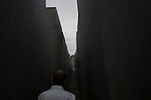 Berlin, Germany<br />