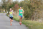 2017-10-22 Abingdon Marathon 20 MA country