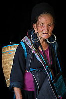 2017_6 Latest_Vietnam_Hill Tribes