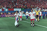 FIFA World Cup Korea & Japan 2002