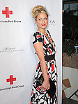 Paris Hilton at The American Red Cross, Santa Monica Chapter's Annual Red Tie Affair held at The Fairmont Miramar Hotel & Bungalows in Santa Monica, California on April 09,2011                                                                               © 2010 Hollywood Press Agency