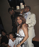 Janet Jackson Birthday 05/11/2007